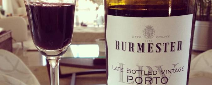 burmester-blog