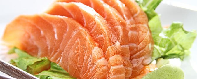salmão-blog