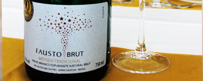 blog-Fausto Brut