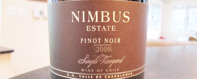 blog-NIMBUS