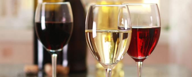 blog-Tipos de Vinho