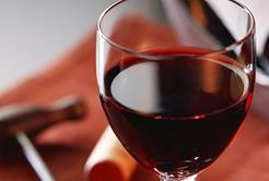 Vinho faz bem para a saúde?