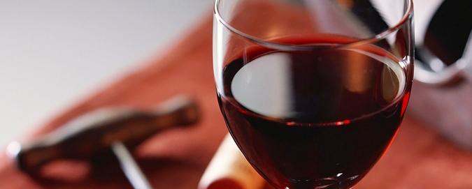 Mar Del Plata - Blog - Beneficios do vinho