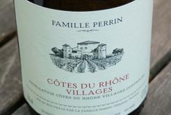 Sugestão do Sommelier: Côtes Du Rhône – Abel Pinchard Aoc