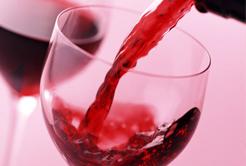 7 Curiosidades sobre os vinhos