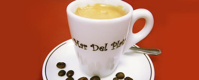 Mar_Del_Plata_-_Blog_-_Café