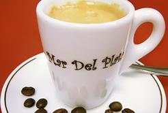 Dicas para degustar um bom café