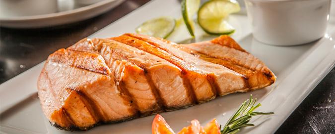Mar_Del_Plata_-_Blog_-_7_motivos_para_comer_peixe