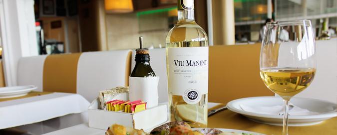 Mar_Del_Plata_-_Blog_-_Vinho_Viu_Manent_Reserva_Sauvignon_Blanc