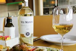 Dica do Sommelier: Viu Manent Reserva Sauvignon Blanc