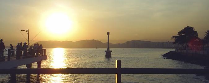 Mar_Del_Plata_-_Blog_-_Deck