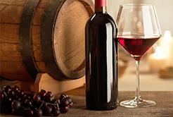 A qualidade e caráter do vinho português