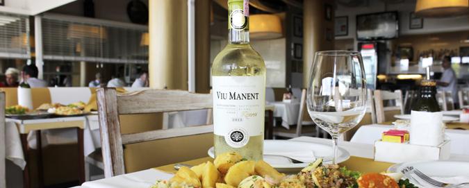 Mar_Del_Plata_-_Blog_-_Vinhos_para_harmonizar_com_peixes