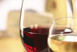 Já experimentou um vinho brasileiro?