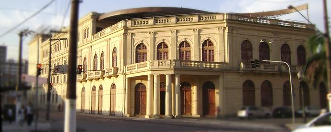 Mar_Del_Plata_-_Blog_-_Dica_de_Passeio_Coliseu_Santos