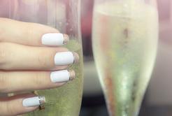 Saiba qual a diferença entre champagne, espumante e prosecco