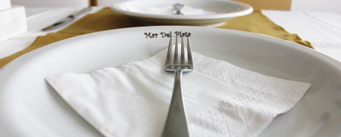 Mar_Del_Plata_-_Blog_-_Tudo_pronto_para_mais_um_final_de_semana_no_Restaurante