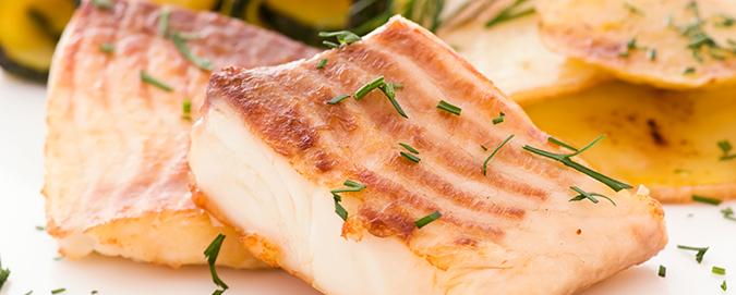 Mar_Del_Plata_-_Blog_-_5_motivos_para_comer_mais_pescados