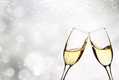 Dica do Sommelier para o Ano Novo
