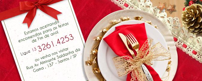 Mar_Del_Plata_-_Blog_-_Ceia_de_Natal