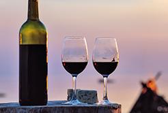 Vinho e verão combinam?
