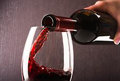 Vinho tinto Sul-Africano Nederburg Cabernet Sauvignon