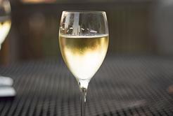 Conheça a Miolo Wine Group