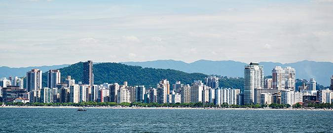 Mar_Del_Plata_-_Blog_-_7_Motivos_para_visitar_Santos