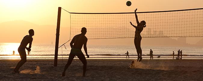 Mar_Del_Plata_-_Blog_-_Esportes_para_praticar_em_Santos