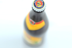 Cerveja Paulaner