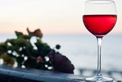 Sugestão da Semana – Vinho Rosé