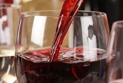 3 dicas para harmonizar vinhos com sobremesas.
