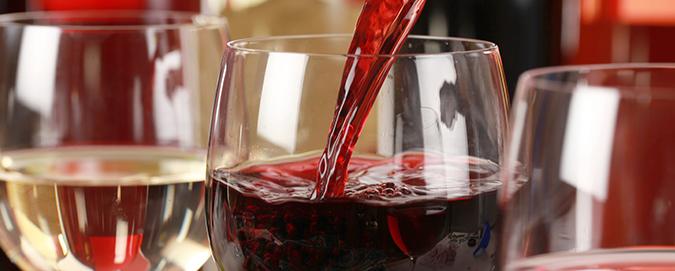 mar-del-plata---blog---4-dicas-para-harmonizar-vinhos-com-sobremesas