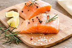 Por que comemos peixe na Sexta-feira Santa?