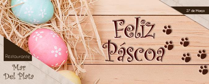 mar-del-plata---blog---feliz-pascoa