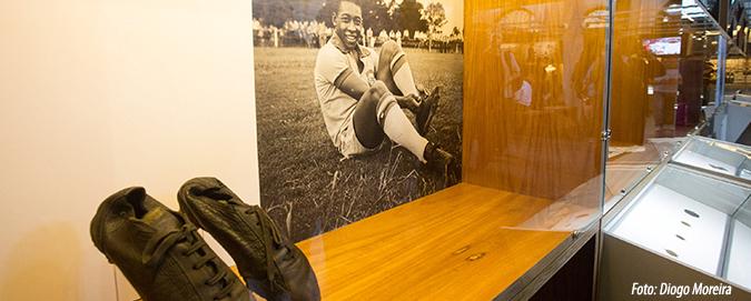 mar-del-plata---blog---museu-futebol-na-area