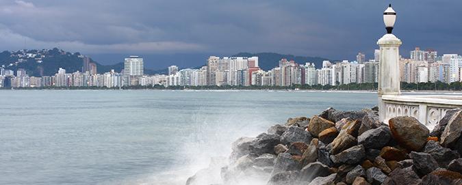 mar-del-plata---blog---o-que-fazer-na-ponta-da-praia