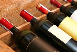 5 curiosidades sobre vinhos.