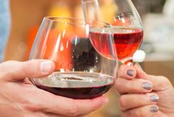 Dicas do Sommelier para não errar na hora de apreciar um bom vinho.