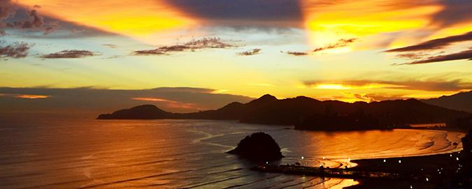 mar-del-plata---blog---praias-da-regiao