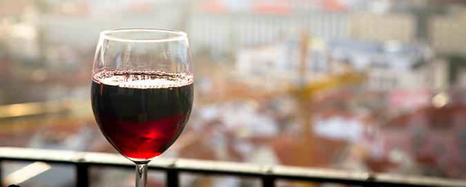 mar-del-plata---blog---vinhos-portugueses