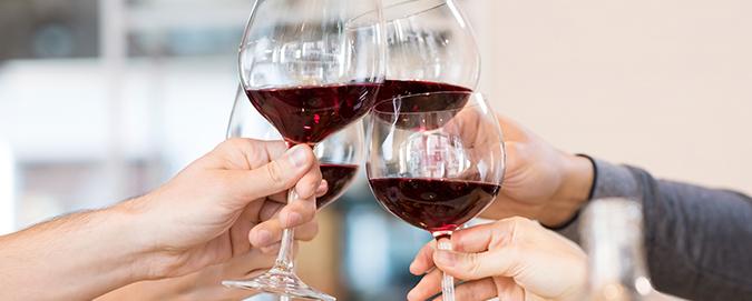mar-del-plata---blog---5-dicas-para-harmonizar-vinhos