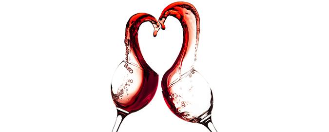 mar-del-plata---blog---vinho-faz-bem-para-o-coracao