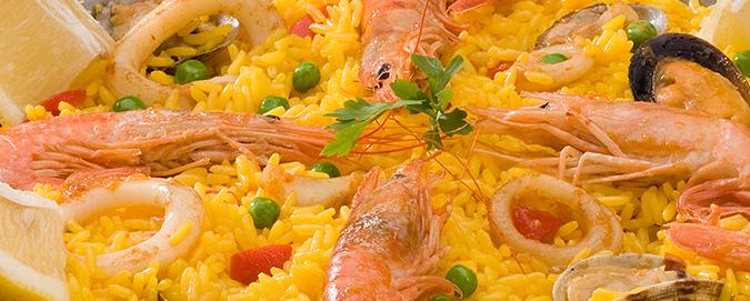 Mar Del Plata - Blog - bodas, frutos do mar e vinho