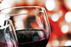 O vinho e a longevidade
