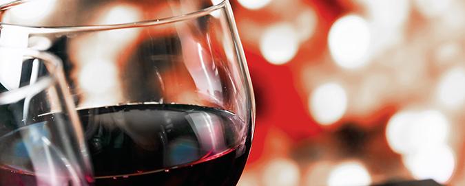 Mar Del Plata - Blog - vinho e longevidade