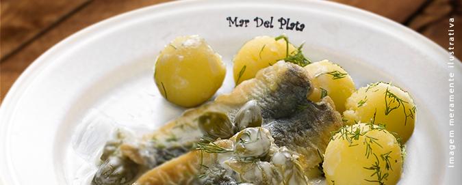 mar-del-plata-blog-fillet-de-pescada-a-meuniere