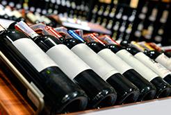 5 curiosidades sobre o vinho