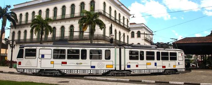 Mar-Del-Plata---Blog---Agenda-cultural---Bonde-Brincar