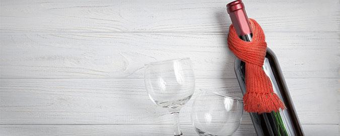 Mar-Del-Plata---Blog---Vinhos-e-Inverno